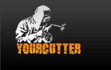 www.yourcutter.com